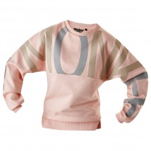 Monkee - Women's MNK Sweat - Trui