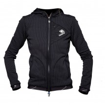 Nograd - Women's Ascension Jacket - Hoodie