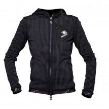 Nograd - Women's Ascension Jacket - Pull-over à capuche