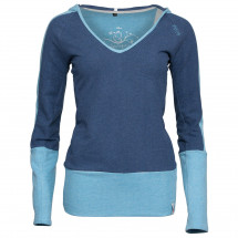 Chillaz - Women's Sailer Hoody - Pull-over à capuche