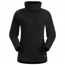 Arc'teryx - Women's Desira Sweater - Pullover