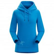 Arc'teryx - Women's Pocket Hoody - Hoodie