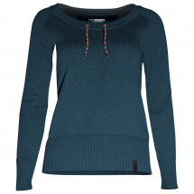 ABK - Women's Verbier - Pull-over