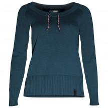 ABK - Women's Verbier - Pulloveri