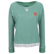 Alprausch - Women's Sophie-Julie - Pull-over