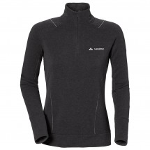 Vaude - Women's Altiplano Pullover - Pull-over