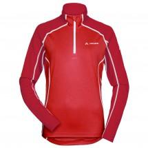 Vaude - Women's La Luette Shirt - Pulloveri