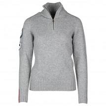 Amundsen - Women's Peak Half Zip - Pullover