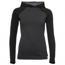Chillaz - Women's Sarah's Hoody - Pull-over à capuche