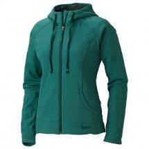 Marmot - Women's Corey Hoody - Yoga hoodie