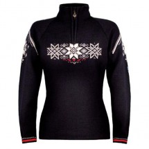 Dale of Norway - Women's Holmenkollen - Pullover