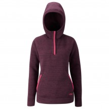 RAB - Women's Meridian Hoody - Pull-over à capuche