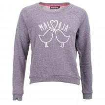 Maloja - Women's ChristanaM. - Pullover