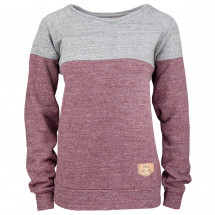 bleed - Women's Mountain Sweater - Pullover