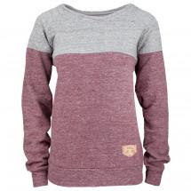 Bleed - Women's Mountain Sweater - Pullover
