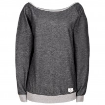 Bleed - Women's Structured Sweater - Pullover