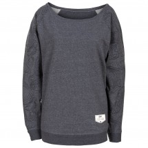 bleed - Women's Iso Sweater - Pull-over