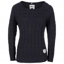 bleed - Women's Square Jumper - Pull-over