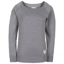bleed - Women's Knitted Jumper - Pull-over