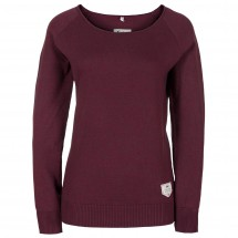 Bleed - Women's Knitted Jumper - Trui