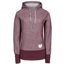Bleed - Women's Essential Hoody - Pull-over à capuche