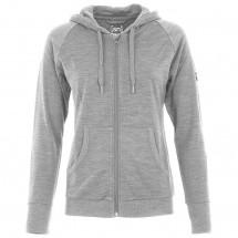 SuperNatural - Women's Tempo Hoody - Yoga hoodie