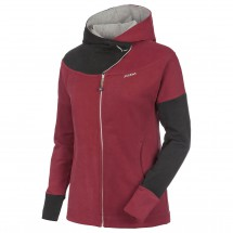 Salewa - Women's Val Noasca 2 CO FZ Hoody