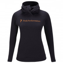 Peak Performance - Women's Fort Hood - Pull-over à capuche