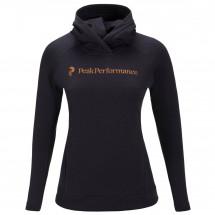 Peak Performance - Women's Fort Hood - Hoodie
