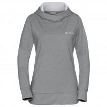 Vaude - Women's Tuenno Pullover - Pull-over à capuche