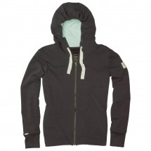 Gentic - Women's Locomotion Hoody - Hoodie