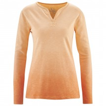 Red Chili - Women's Manuka - Pull-over