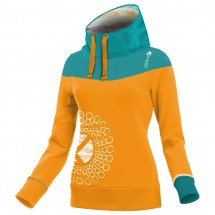 ABK - Women's Hapril Hoodie - Pull-over à capuche