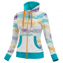 ABK - Women's Hathor Hoodie - Pull-over à capuche