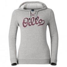 Odlo - Women's Hoody Spot - Hoodie