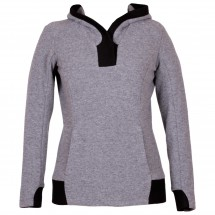 Alchemy Equipment - Women's Wool Blend Hoody