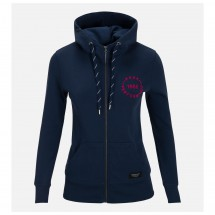 Peak Performance - Women's Lite Zip - Pull-over à capuche