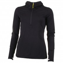 Peak Performance - Women's Civil Mid Hood - Pull-over à capu