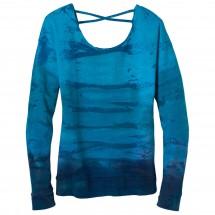 Prana - Women's Deelite Pullover - Pullover