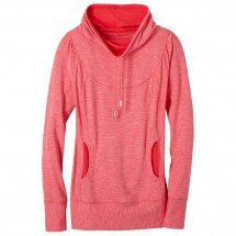 Prana - Women's Ember Top - Pull-over à capuche