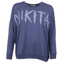Nikita - Women's Evolution Crew - Pulloveri