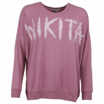 Nikita - Women's Evolution Crew - Pullover
