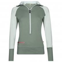 Nihil - Women's Morgana Sweater - Hoodie