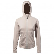 Sherpa - Women's Sikkim Hoodie - Pull-over à capuche