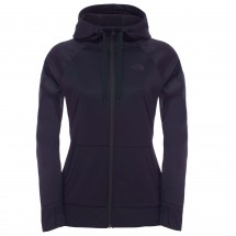 The North Face - Women's Suprema Full Zip Hoodie