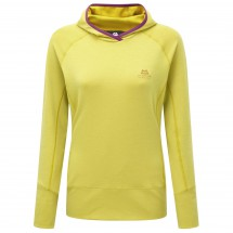 Mountain Equipment - Women's Cobra Hoody - Pull-over à capuc
