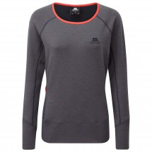 Mountain Equipment - Women's Venom Crew - Pulloveri