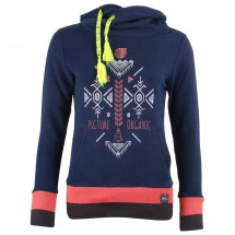 Picture - Women's Calusa - Hoodie
