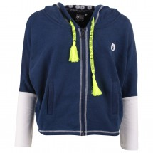 Picture - Women's Flore - Hoodie