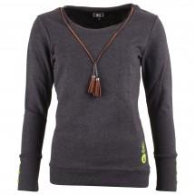 Picture - Women's Zuni - Pullover